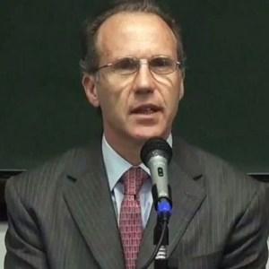 Carlos-Rosenkrantz