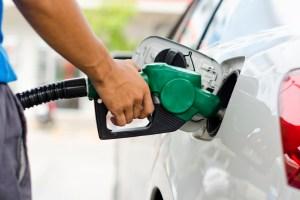 combustibles-líquidos
