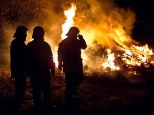 incendio (2)