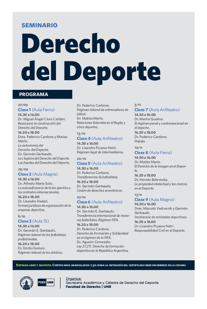 Seminario-Derecho-del-Deporte