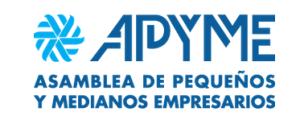 Apyme