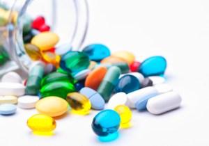 medicamentos-capsula