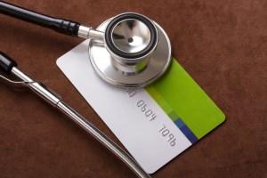 medicina-prepaga
