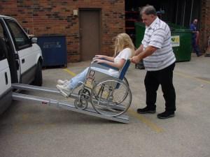 menor-discapacitado