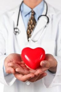 medico-corazon