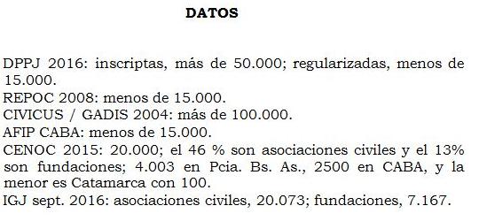 doctrina-2