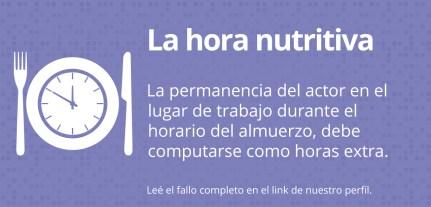 Microjuris - novedades virales FB - la hora nutritiva_1