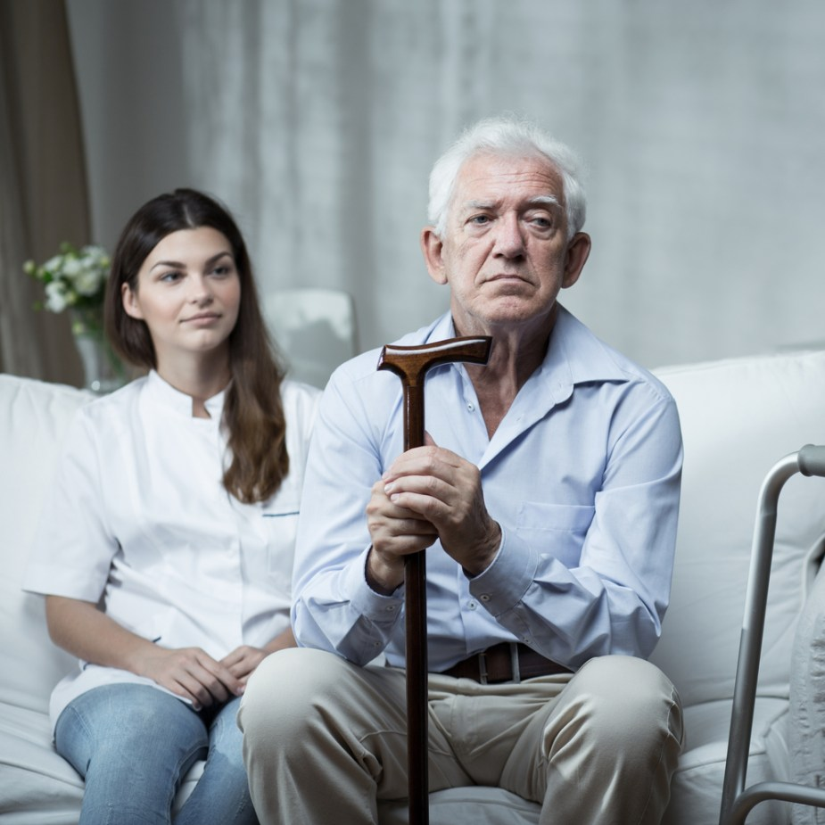 jubilado medicina prepaga