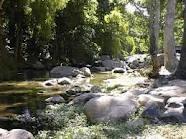 parques fluviales