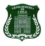 Gendarmería de Chile
