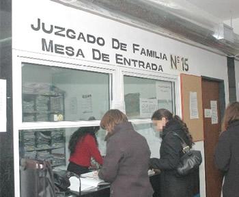 juzgado_familia