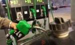 bencina combustibles sipco