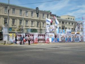 propaganda-politica-calle
