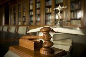 juez justicia penal garantía