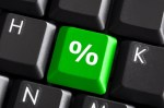 impuestos internet IVA cobranza