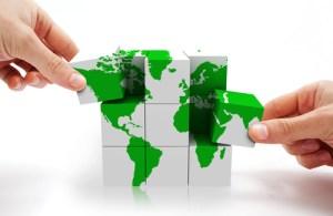 internacional tratados cooperacion diplomaticos diplomacia