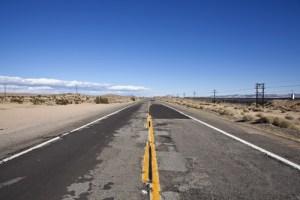 eventos en autopista hoyos baches
