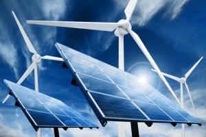 energia no convencional eolica