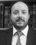 Prof_Rodrigo_Palomo_bn