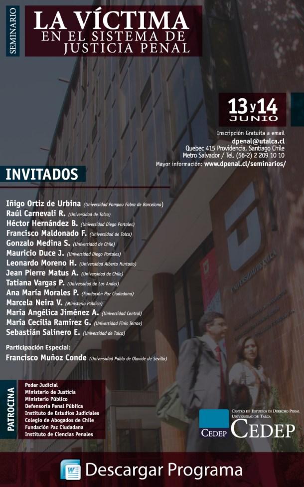 junio_seminario_la_-victima