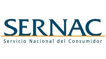 2011-09-01-Sernac
