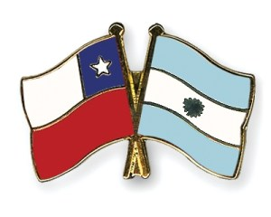 flag-pins-chile-argentina