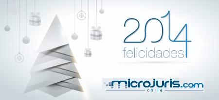 cl-año_nuevo (2)