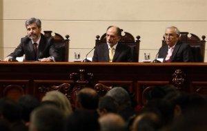 xvii cumbre judicial