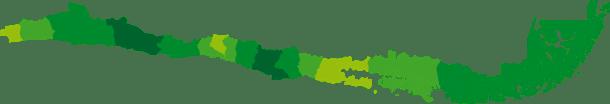 Mapa-Chile-regiones-v2