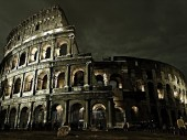 colosseum-roman-architecture-wallpaper-4289