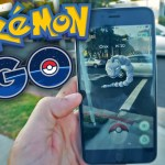 Is Pokémon Go already Pokémon Gone? Three huge mistakes and a potential solution.