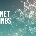 The future of advertising relies on the Internet of Things
