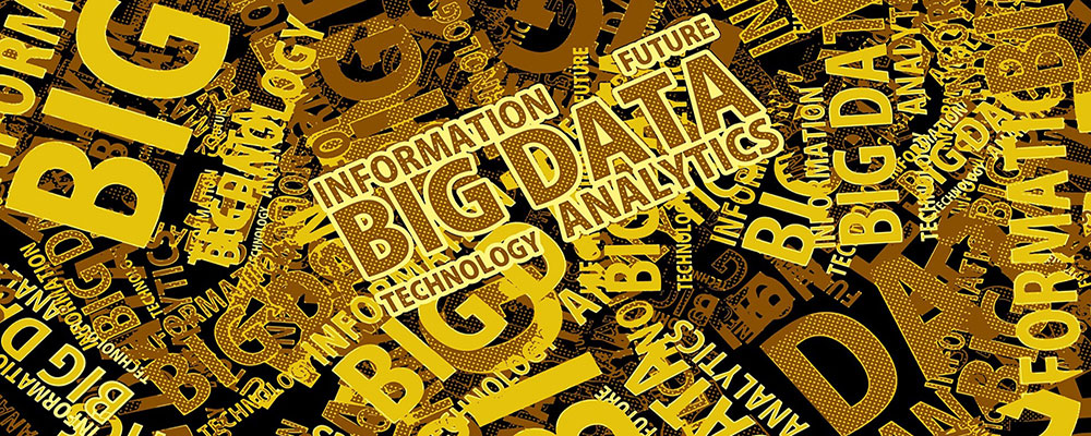 Simplifying big data may be useful, but only to a certain extent