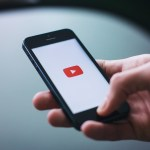 From long tail to tv, YouTube adv strategies