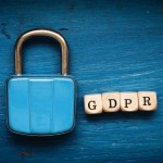 GDPR has boosted the web
