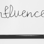 Operazione social marketing pulito: via gli influencer falsi