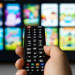 Mobile Adv: 2018 it is bound to surpass TV