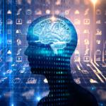 Marketers and AI: investments are growing. This is why
