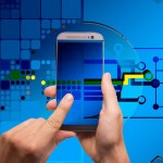 Digital transformation: beyond data there is the customer experience