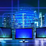 The Digital transformation 7 trends to keep an eye on in 2020