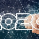 2020 strategic trends: from the multi-experience to man 4.0