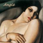 Angela Fragiacomo