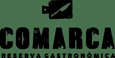 Comarca Reserva Gastronómica Tijuana