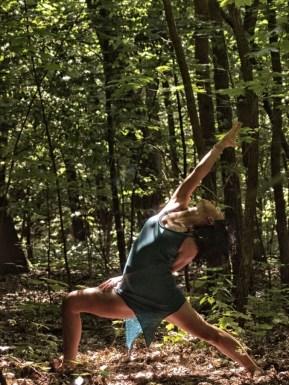 galeria 2015  aldona yoga