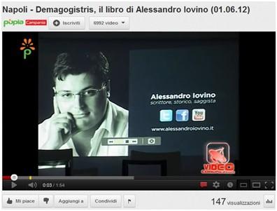 Alessandro Iovino