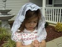 veli, grua, lutje