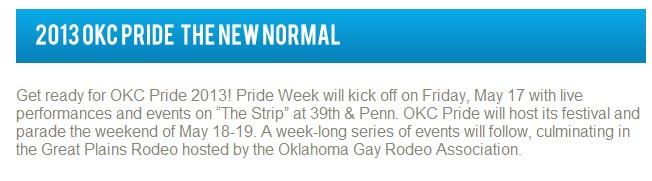 settimana-gay-oklahoma