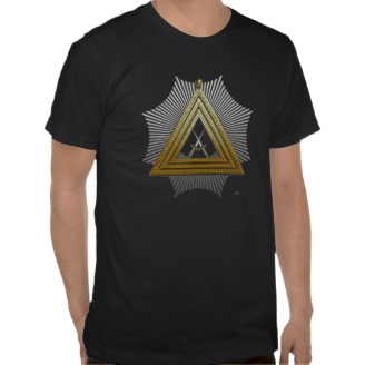 triangolo-01