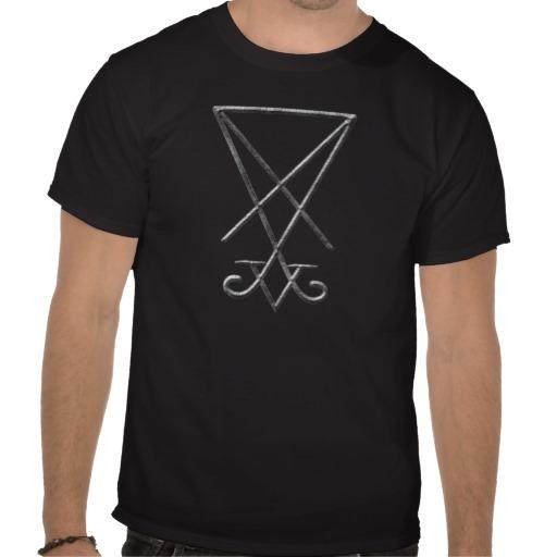 triangolo-04