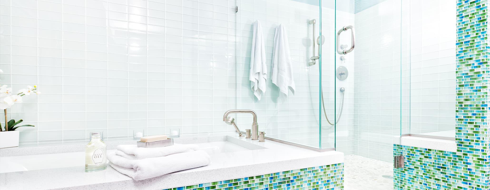 Glass Shower Doors Shower Door Hardware And Closet Doors